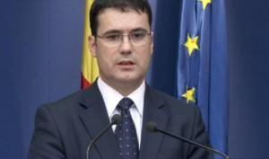 Remus Pricopie, ministrul Educației