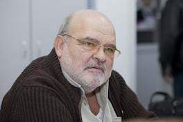 Ioan Nastea, președinte PDL Ilfov