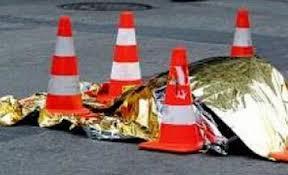accident_Bragadiru