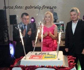 Gabriela-Firea-Radu-Stroe-Ninel-Peia