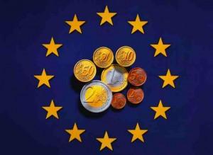 fonduri_euro1