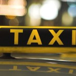 taxi1-150x150