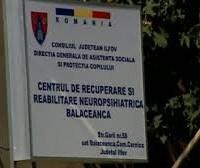 Balaceanca