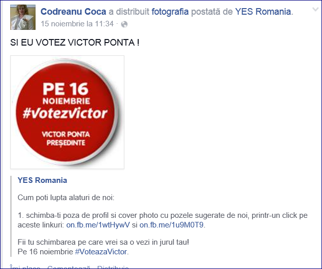 coca_Codreanu_PSD_3