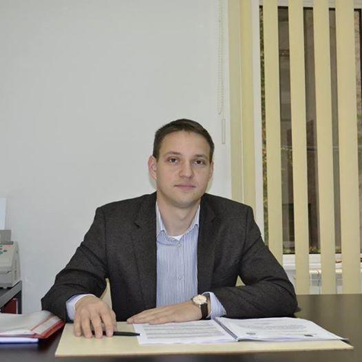 Stefan Radulescu