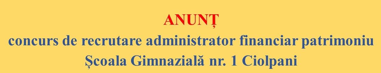 anunt_Ciolpani