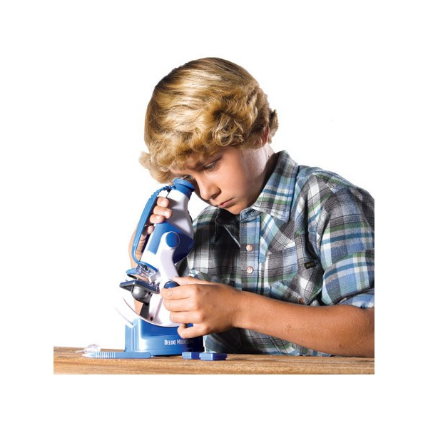 microscop-pentru-copi
