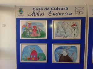 Casa de cultura 1