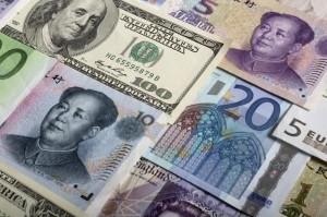 bani-euro-dolari-yeni