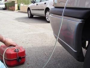 furt-combustibil