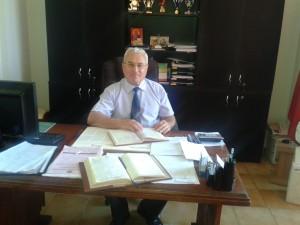 vice Cornetu Ion Stanciu foto 2