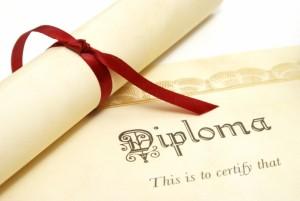 diploma-847x567