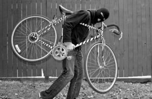 hot-de-bicicleta-660x429