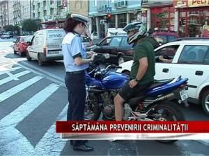 Ilfov Politie