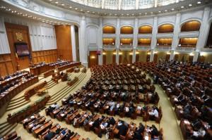 Parlamentul-Romaniei1