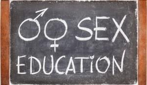 sex-education-515x300