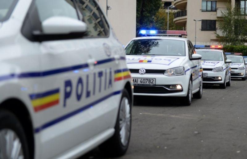 polo-politie