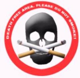 fumat intrezis