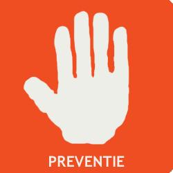 preventie