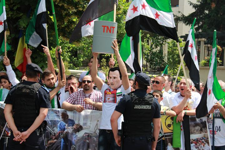 sirieni