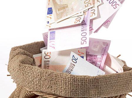 sac-euro