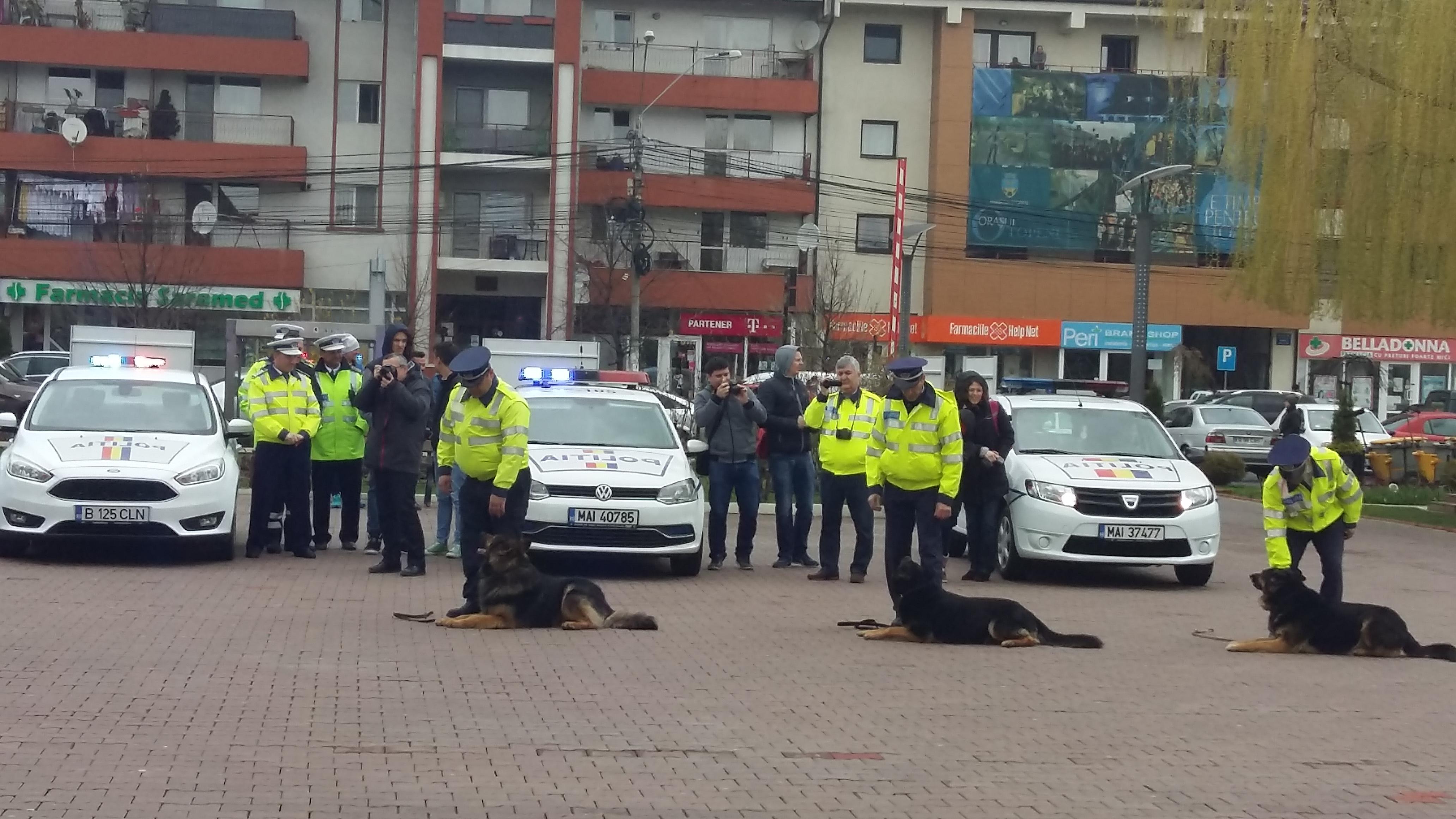 Ziua Politiei 2