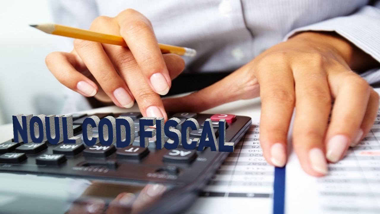 poza-cod-fiscal