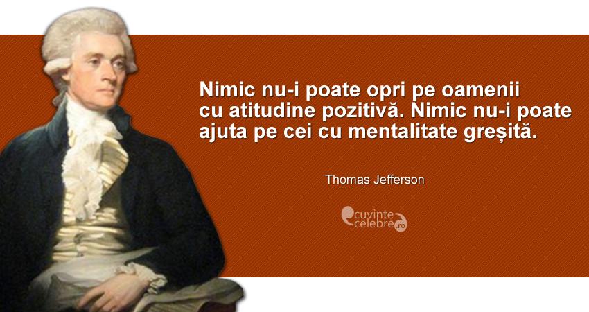 Negativismul la romani