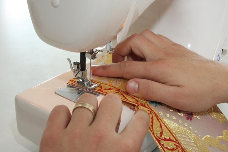 croitorie_mixta