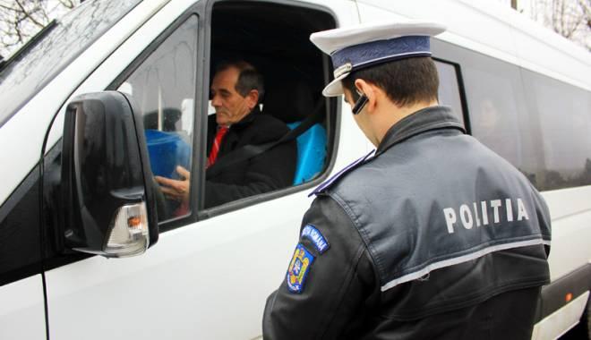 foto maxi taxi 1