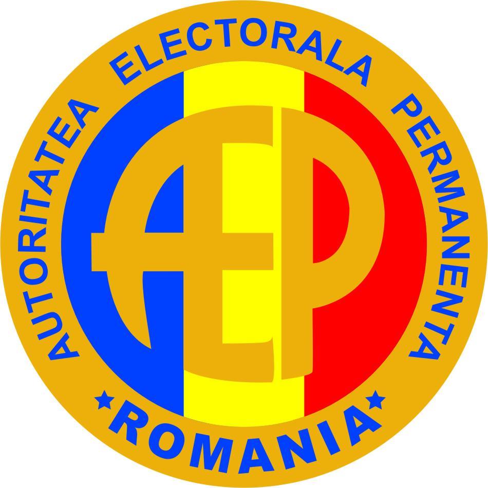 Autoritatea-Electorala-Permanenta