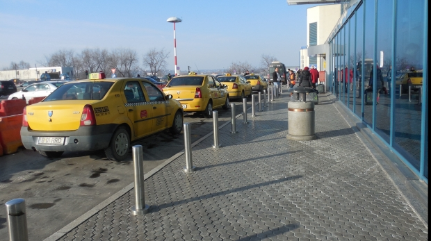 taxi_otopeni_2_1_70352400