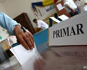 test candidati