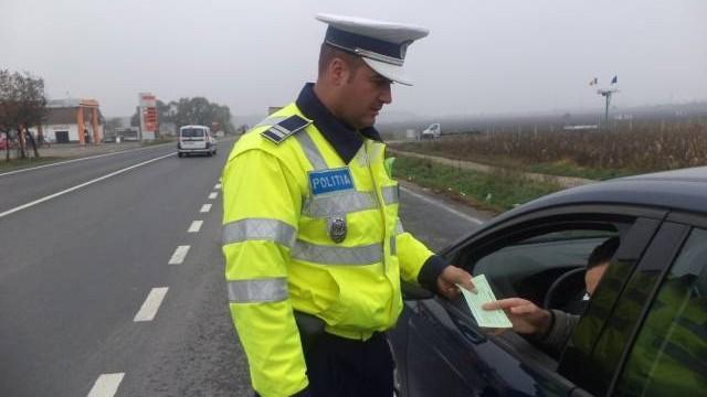 control-politia-rutiera