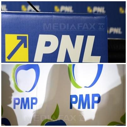pnl-pmp