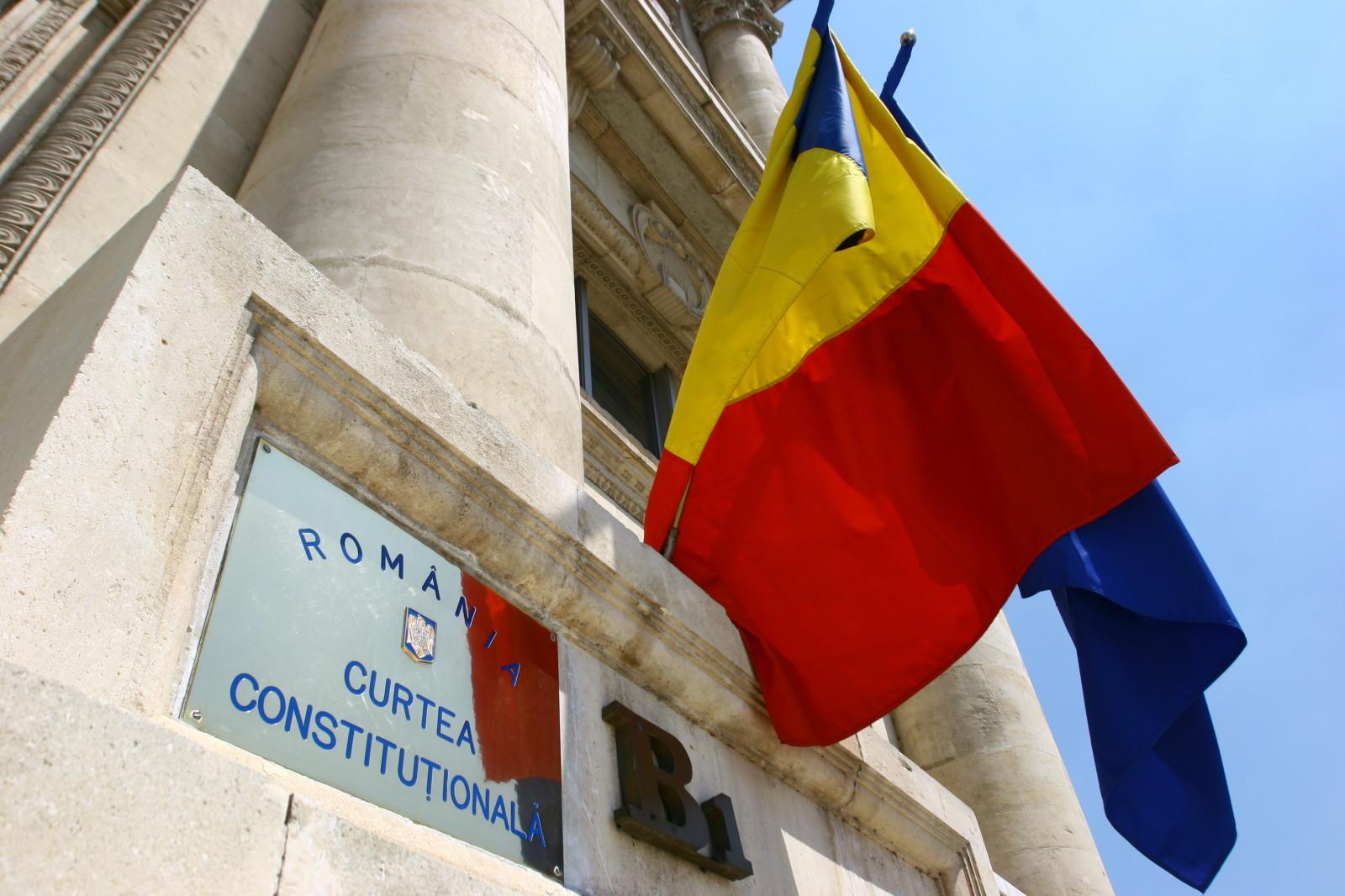 curtea-constitutionala-ccr_62ub1tfljm