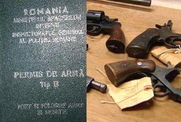 innoire-permis-port-arma