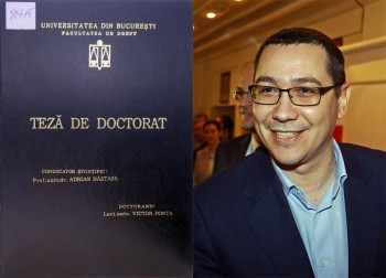 teza-doctorat-ponta