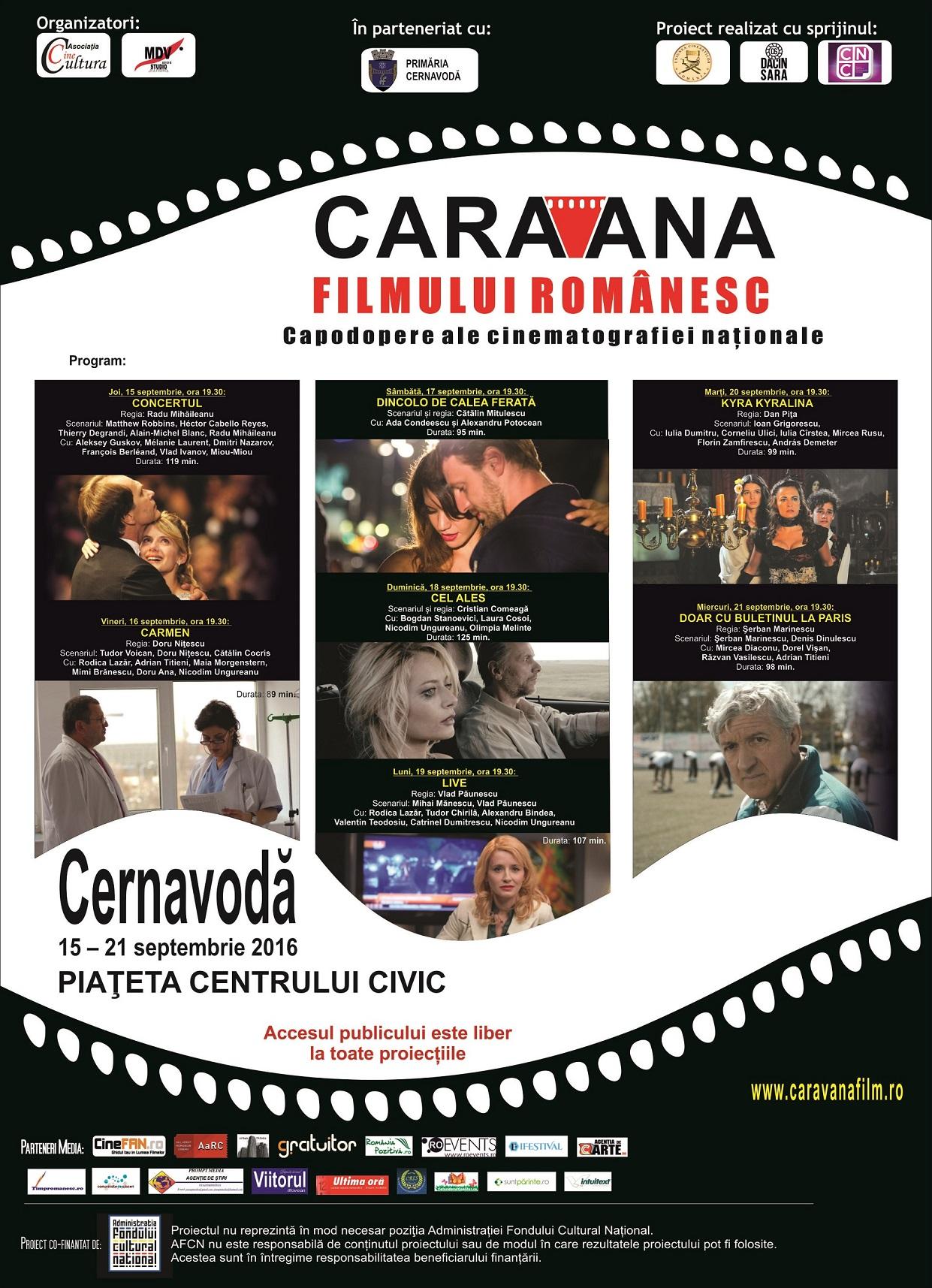 afis-caravana-la-cernavoda-web