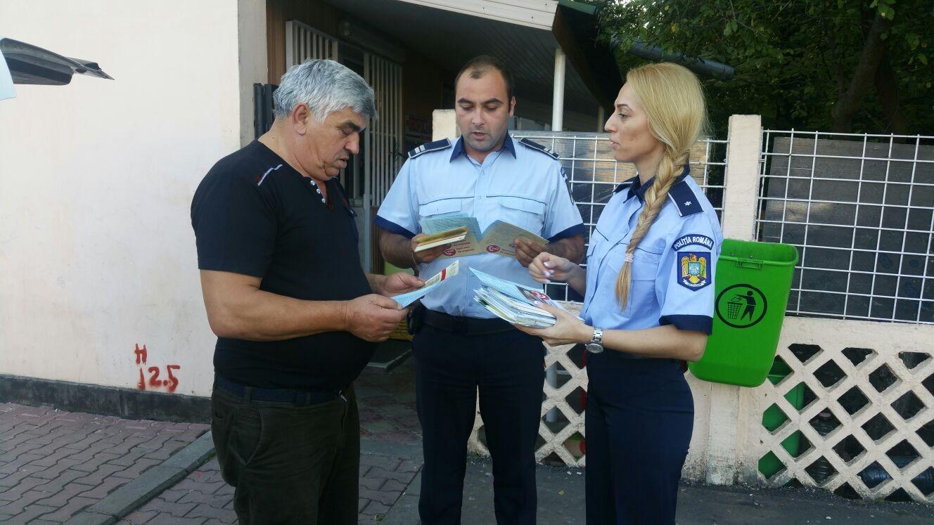 preventie-politie