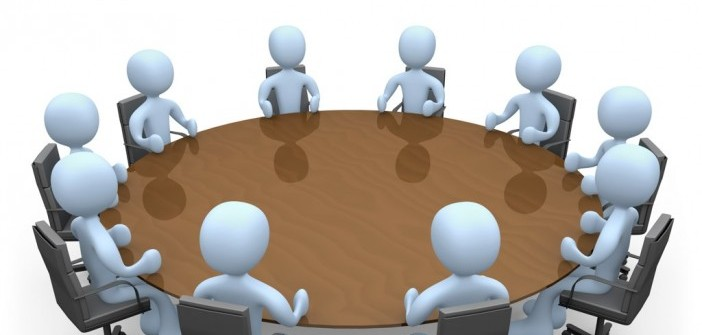 primarii-in-adunari-ale-actionarilor