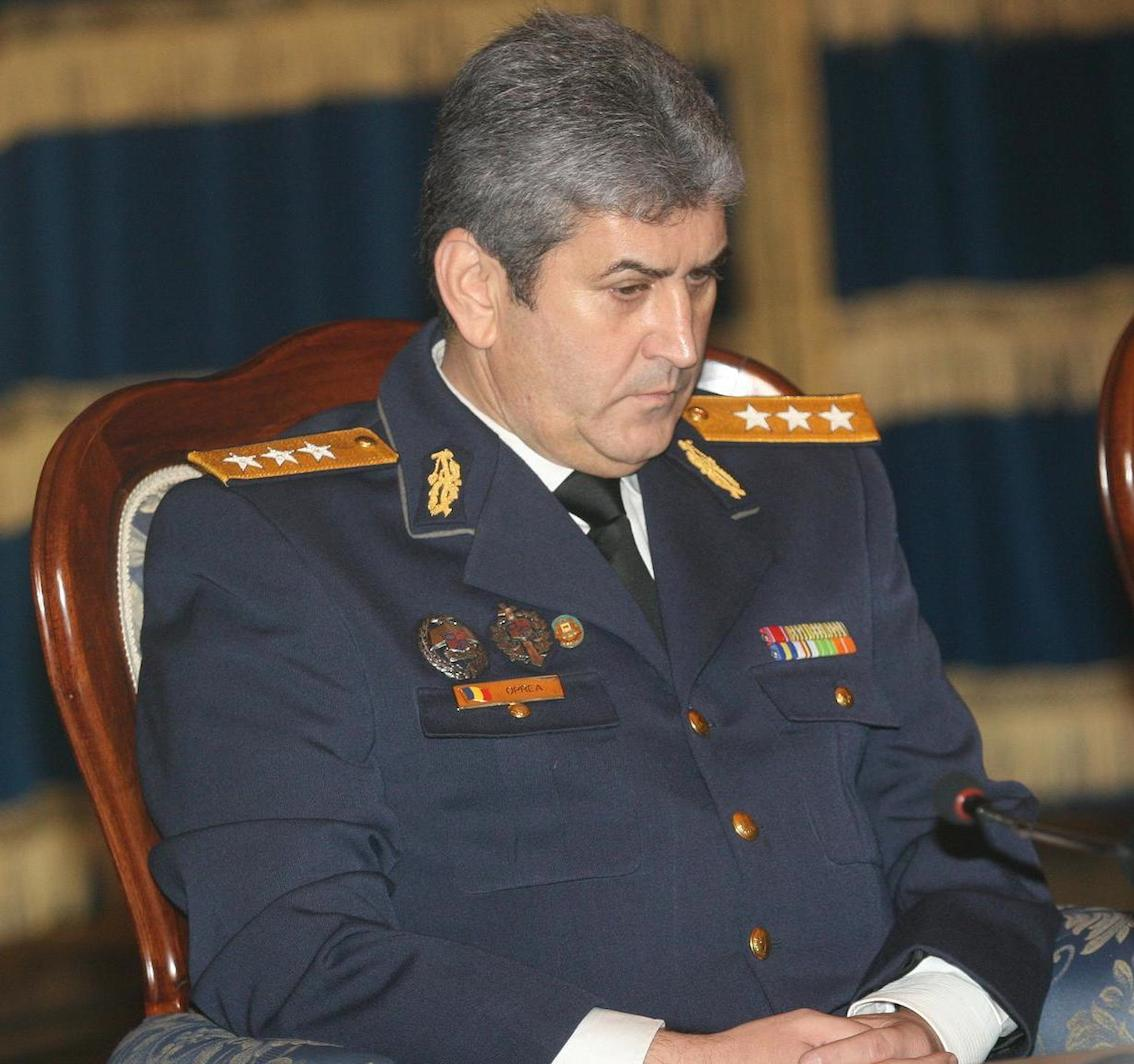 general-gabriel-oprea