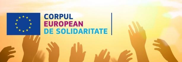 corp-solidaritate